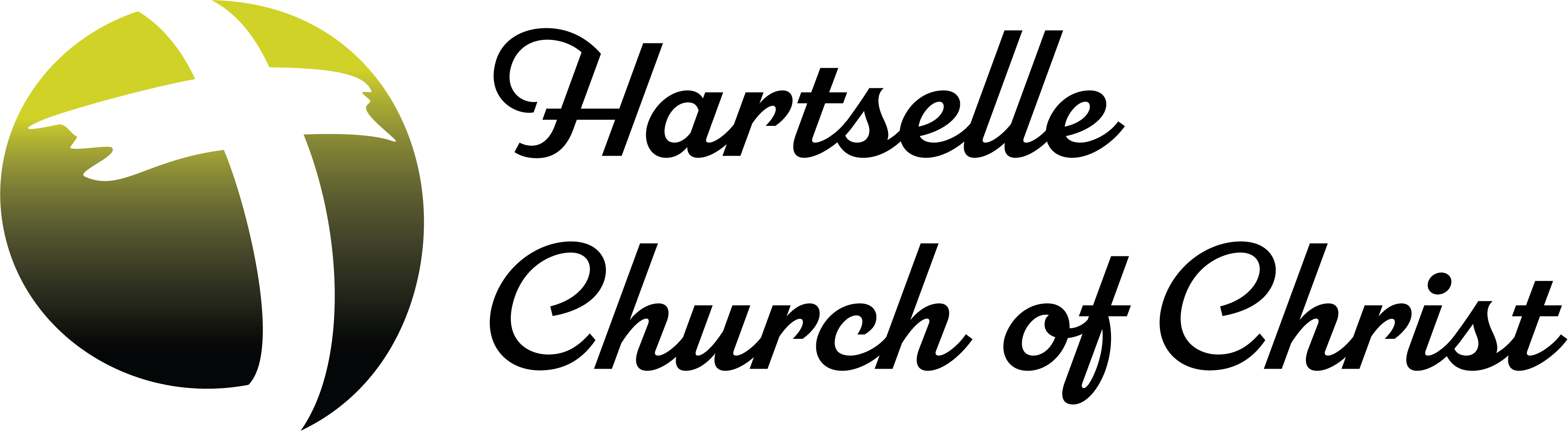 HARTSELLE CHURCH OF CHRIST